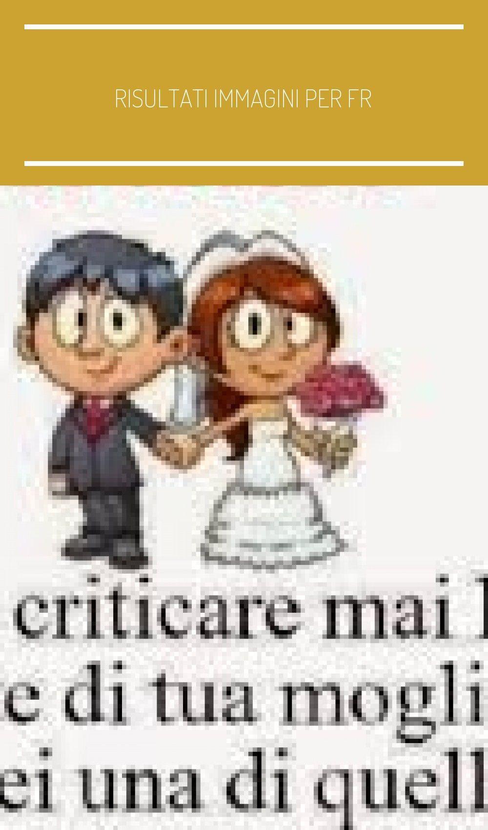 Ergebnisbilder Fur Hochzeitstagssatze Lustige Witze Risultati Immagini Per Frasi Anniversario Matrimonio Divertenti Battute Di In 2020 Lustige Witze Witze Lustig