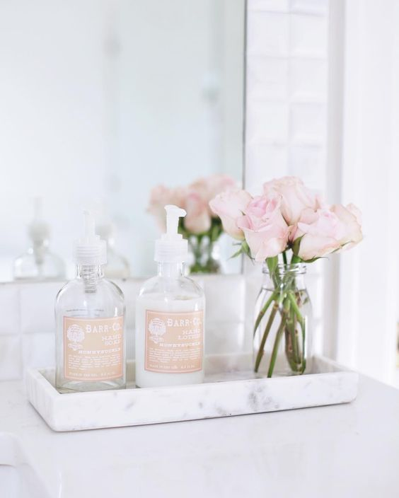 Photo of Affordable Spring Decor Ideas and Tips