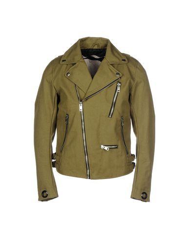 DIESEL Biker Jacket. #diesel #cloth #top #pant #coat #jacket #short #beachwear