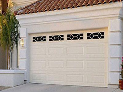 Experts In Garage Door Service And Repair Joliet Il Garage Door Installation Garage Doors Best Garage Doors