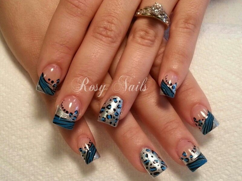 Nice design | nails | Pinterest | Nice designs