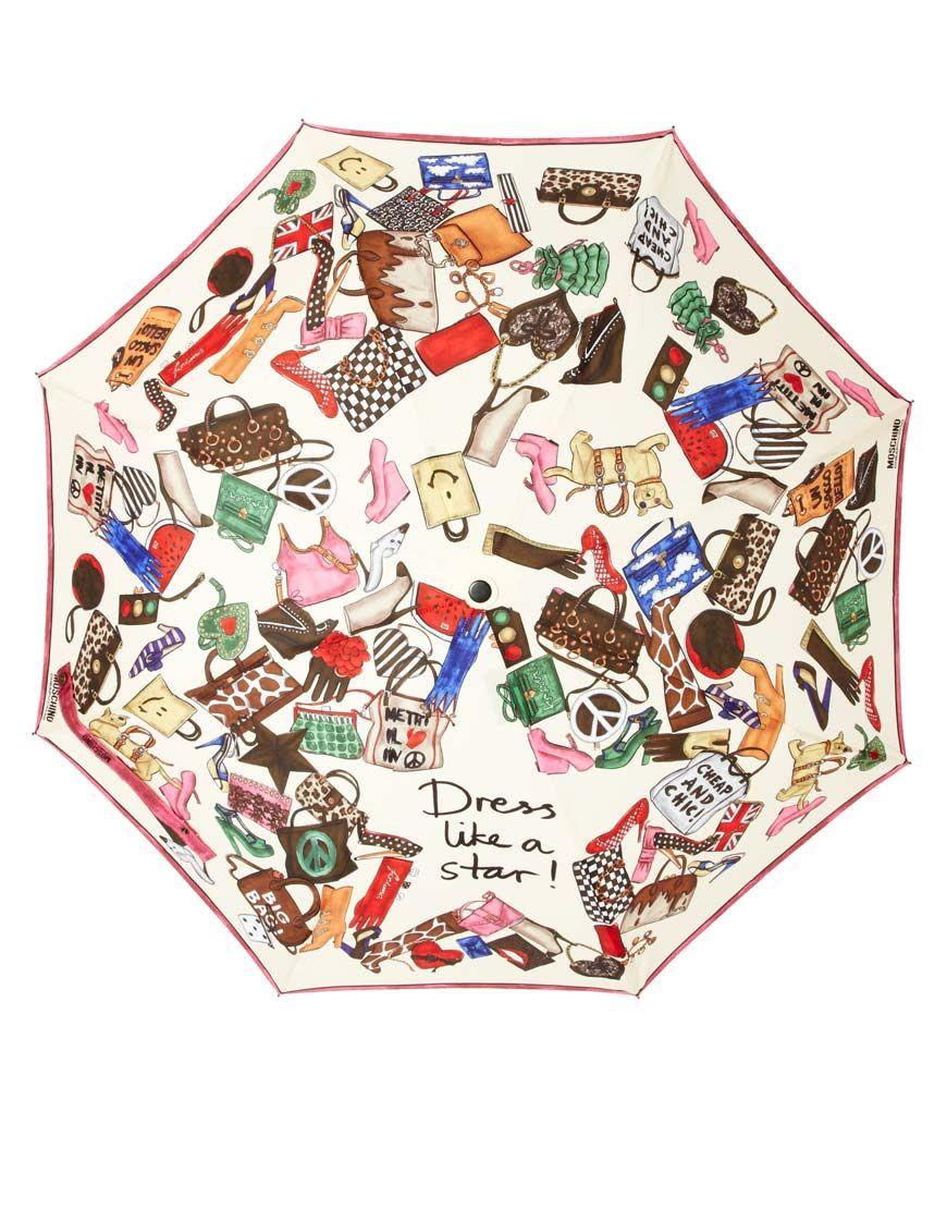 Cheap Fashion Umbrellas