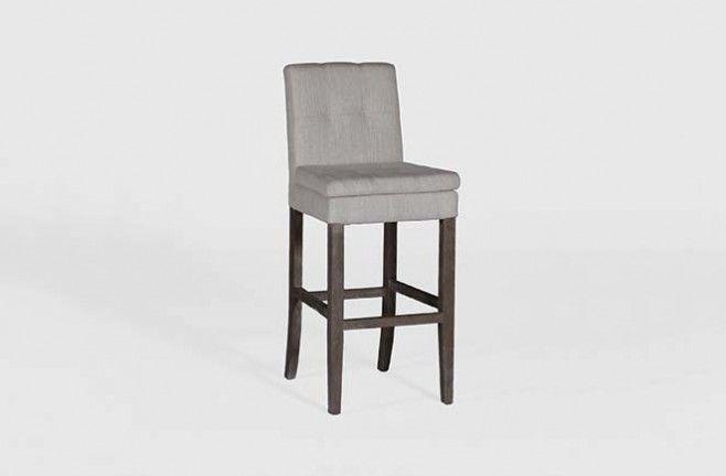 Conrad transitional barstool $422.50 & counter $397.50 stools bar