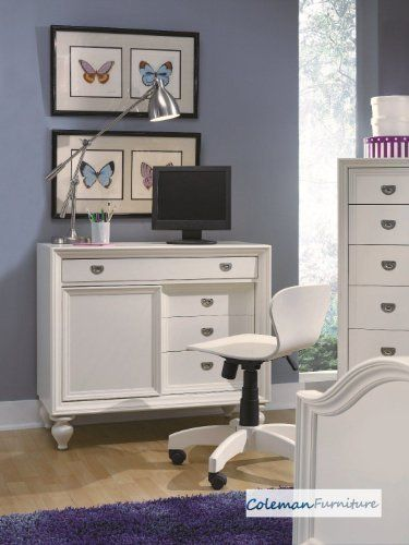 desk from zoe lea 070 345 by lea furniture 660 00 browse by