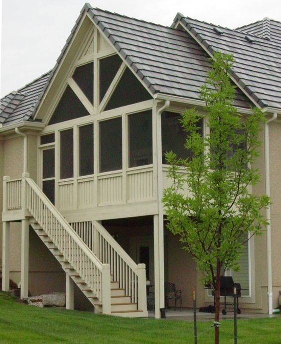 elevated deck designs ideas 2019 house with porch on steps in discovering the right covered deck ideas id=72641