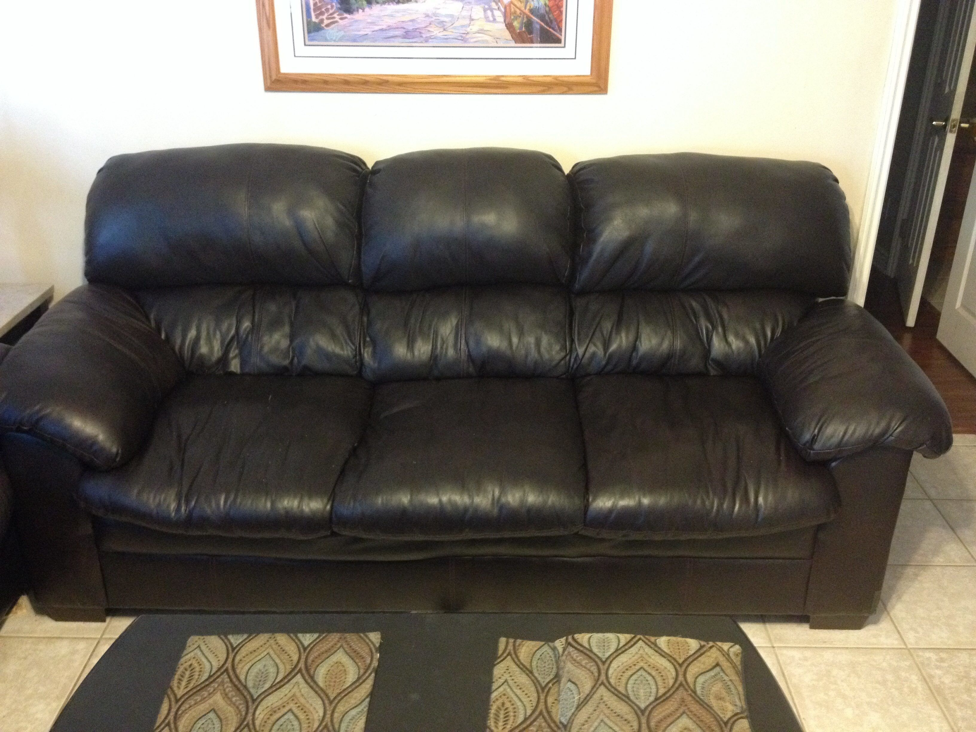 Simmons Couch Big Lots Sofacama Moderno Sofa Cama Moderno