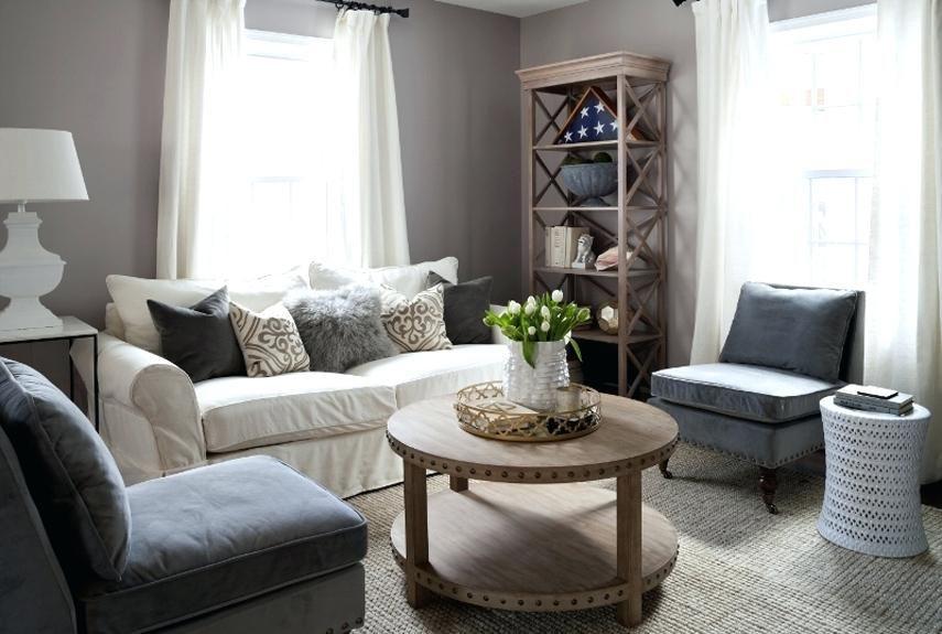 Wohnzimmer neu gestalten #ideen #wände #farbe #zimmerdecken