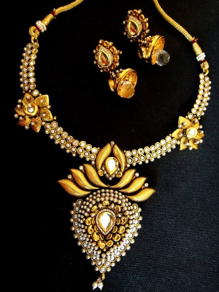 Tips To Help You Sell Your Jewelry * Be sure to check out this ...