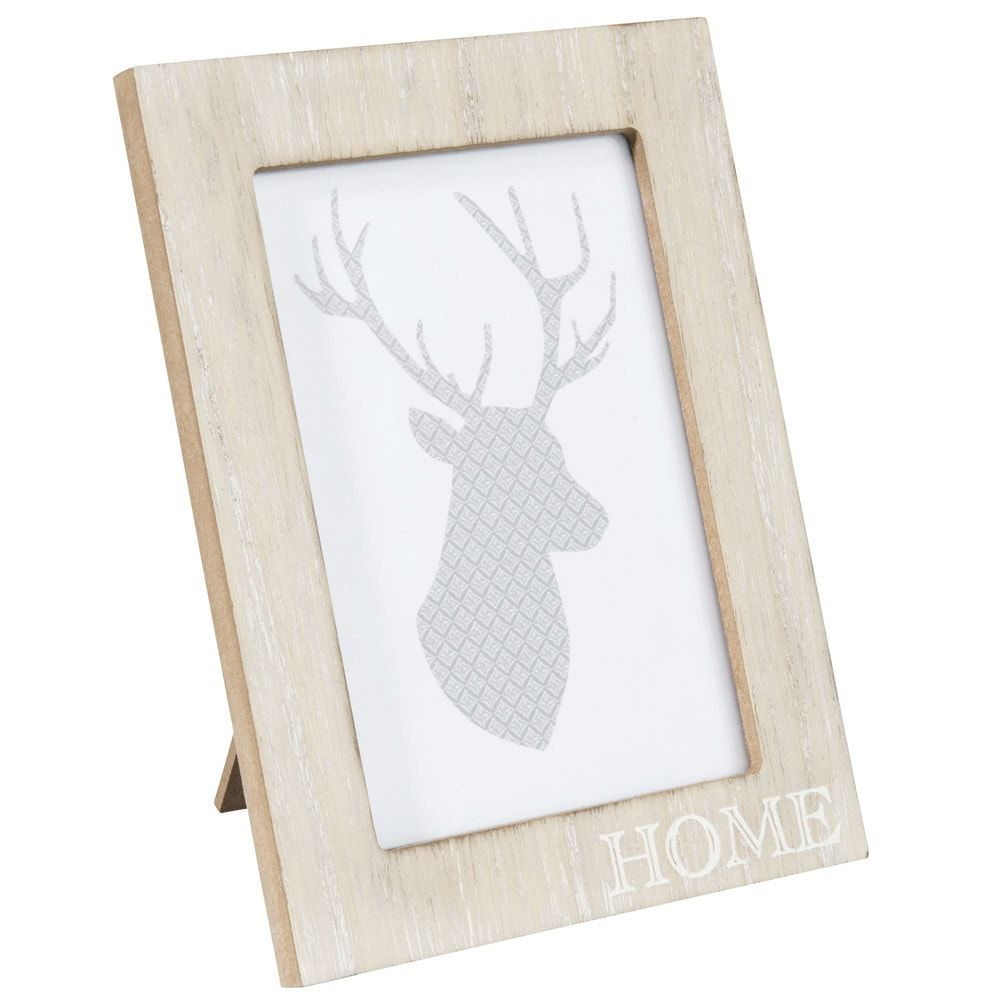 Fotorahmen 10 x 16 mit Druckmotiv Jetzt bestellen unter: https://moebel.ladendirekt.de/dekoration/bilder-und-rahmen/rahmen/?uid=a266e913-3d9a-55c0-b40b-74c44148b6c7&utm_source=pinterest&utm_medium=pin&utm_campaign=boards #bilder #rahmen #dekoration