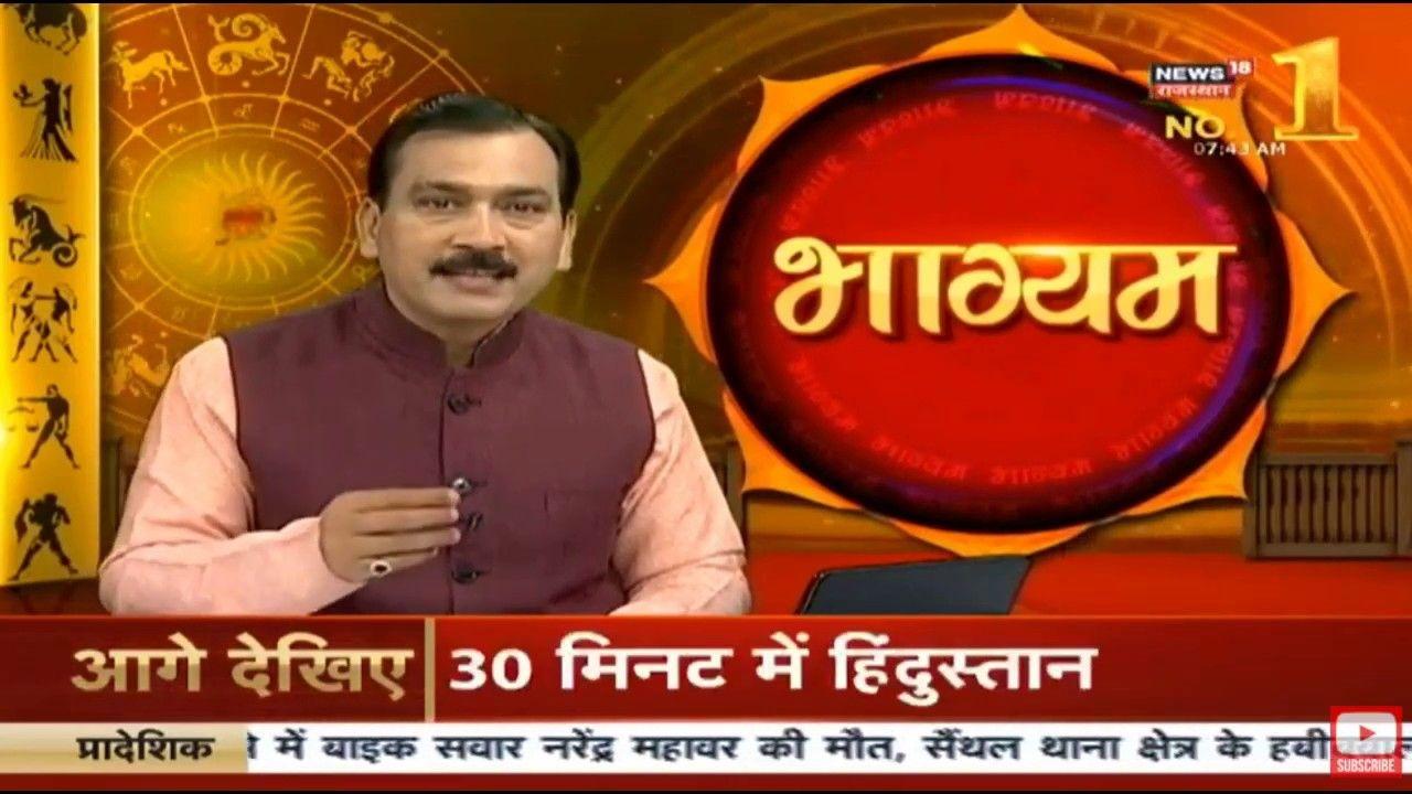 Kundli Analysis of Abhishek Bachchan- Aishwarya Rai ...