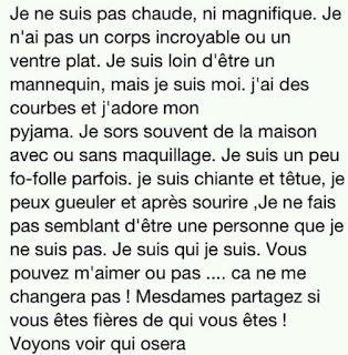 Citation Et Proverbe En Image Lesmsg Damour Poème Damour