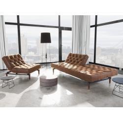 Photo of Innovation Oldschool Design Sofa – Sofá cama Innovation