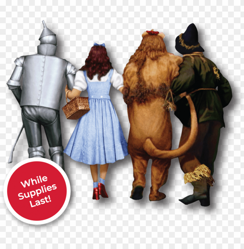 Wizard Of Oz Png Image With Transparent Background Png Free Png Images Wizard Of Oz Png Images Image