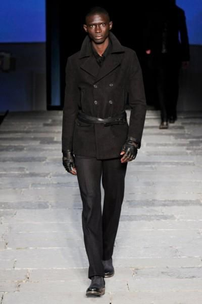 I Want to Remember So I Dont Forget - men of milan 02