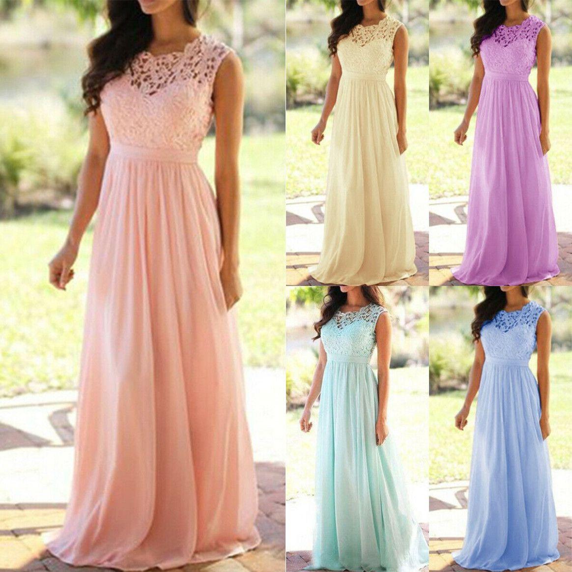 12 Lange Abendkleider Für Hochzeit in 12  Abendkleid, Kleid