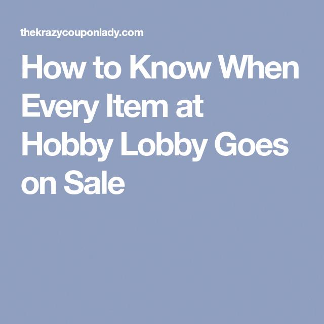 W Hobbies Spring Tx HobbyKidsGames Hobby lobby sales