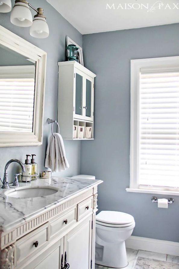 Astounding >> Small Bathrooms Designs Uk ;) | Small ...