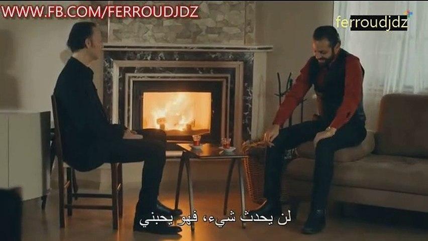 المسلسل التركي الحفرة الحلقة 269 مدبلجة بالعربية Home Decor Decor Fireplace