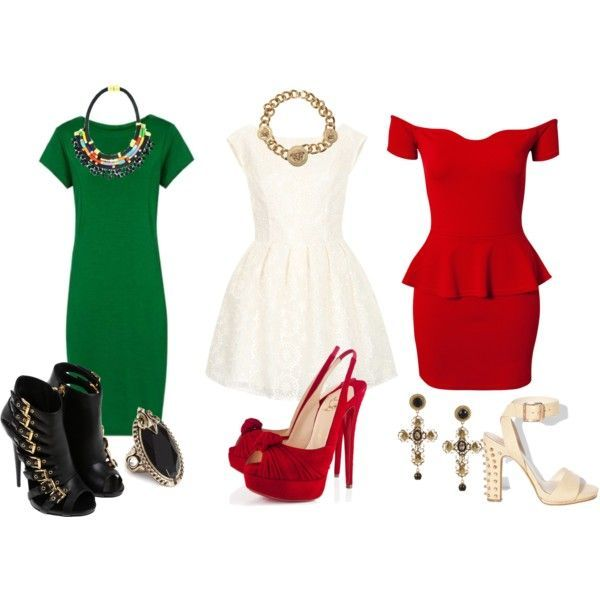 dresses-independence-day
