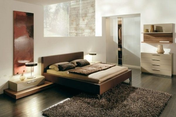 Cool Bedroom Setup Google Search Complete Bedroom Set Ups - Minimalist-bedroom-interior-inspiration-from-huelsta