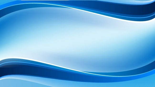 Business Card Background Material Blue Business Card New Background Images Background Images