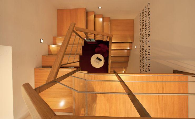 Interiors Design Company Office Furniture Fitout Dubai UAE Abu Dhabi