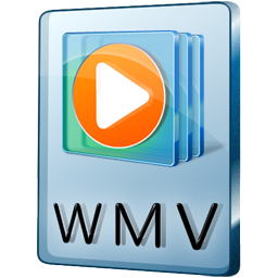 Www Veryicon Com Trend Micro Vector Icons Free Internet Security