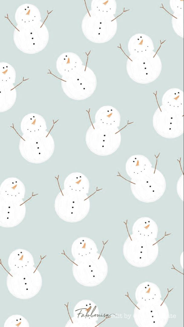 Pin By Oliviayuhasz On Wallpaper Iphone Winter Wallpaper Iphone Wallpaper Lights Pretty Wallpapers