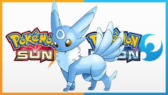 sun-moon-169-en copy | Pokemon | Pinterest | Pokémon, Moon and Gaming