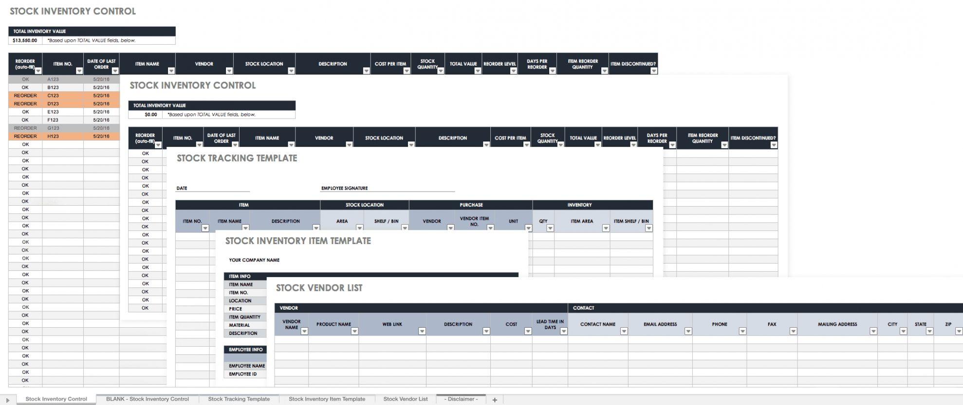 Manajemen proyek konstruksi pdf