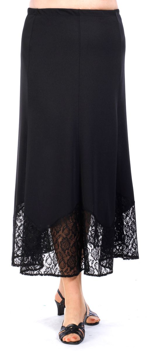 EDITA - sukňa 90 - 95 cm - Maxana  c7dd460b99