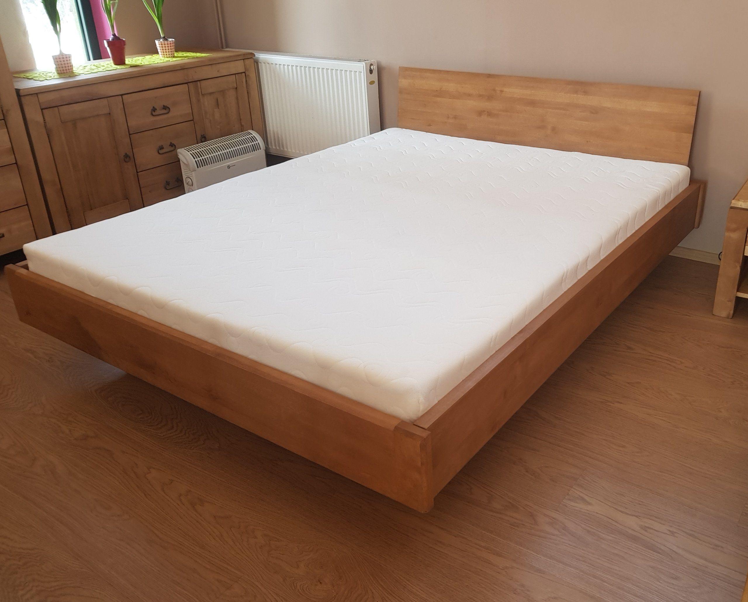 Wyjatkowe Drewniane Lozko Lotos 180x200 Stelaz 7231181234 Oficjalne Archiwum Allegro Furniture Home Decor Bed