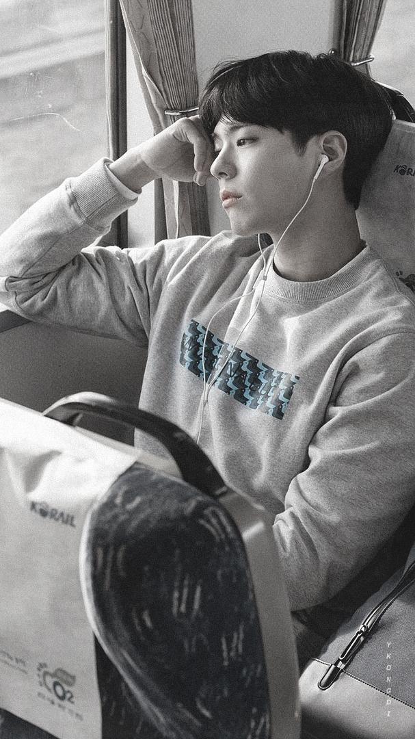 박보검 만다리나덕 171222 출처 얌콩디 Https Twitter Com Ykongdi Status 944160235144601601 パクボゴム 韓国 俳優 俳優