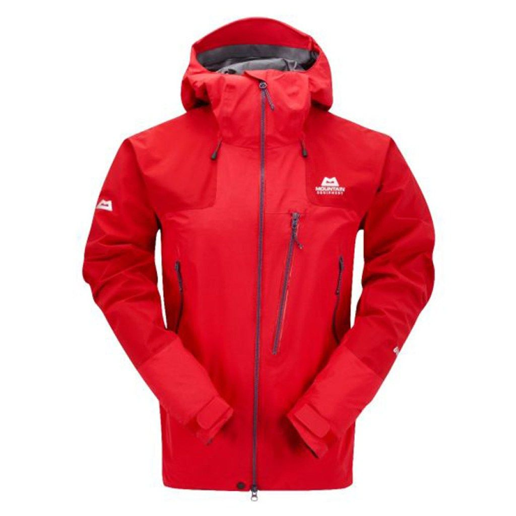 Adidas Performance Funktionsjacke »own The Run Jacke« Red