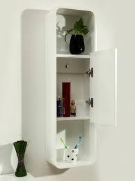 glas en hout in de badkamer - Google zoeken