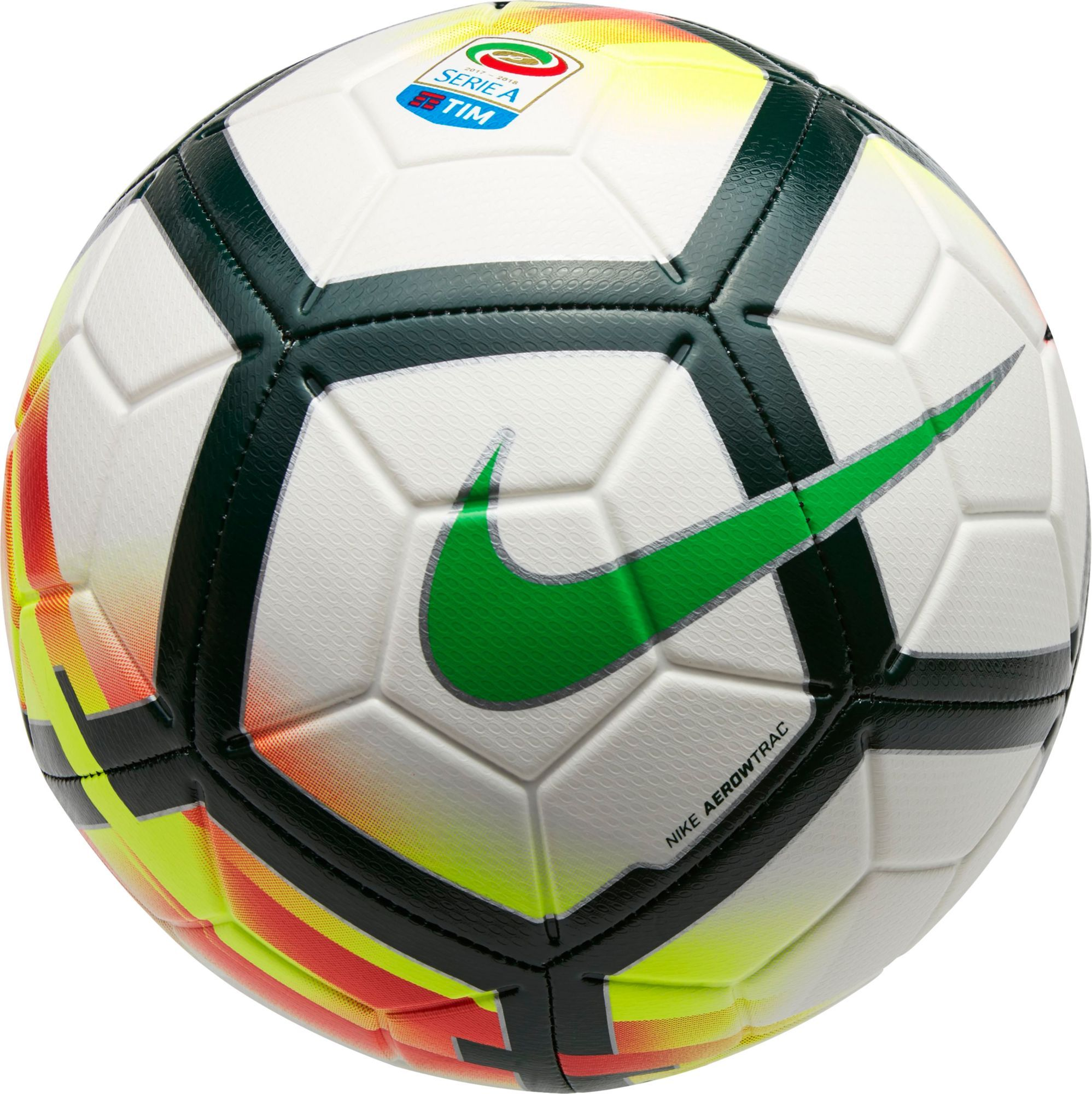 nike strike serie a soccer ball products pinterest soccer ball