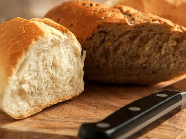 Type 2 Diabetes: Estimating Portion Sizes
