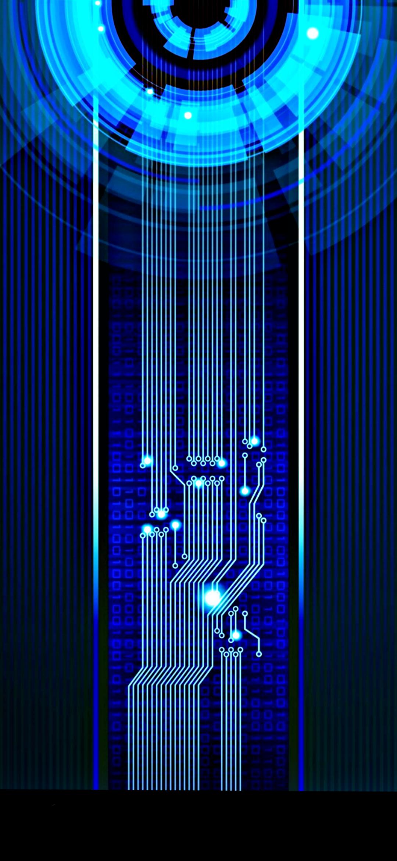 Pin By Shr Ash On Redmi Note 7 Wallpaper Notch Samsung Galaxy Wallpaper Samsung Galaxy Wallpaper Android Galaxy Wallpaper