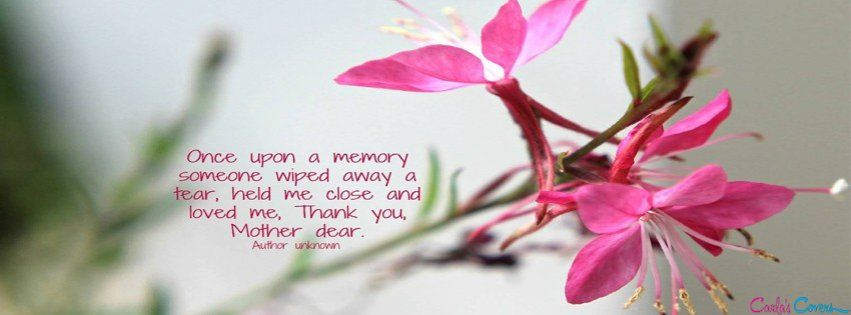Facebook Cover Happy Mothers Day Facebook Covers Facebook Covers