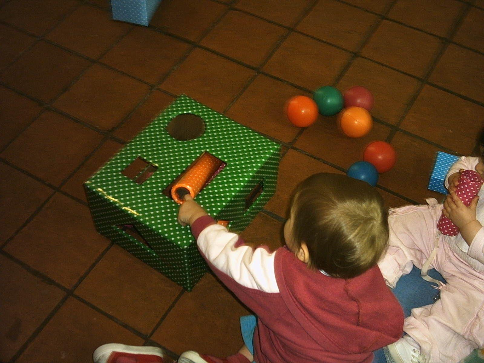 juegos jardin maternal - Buscar con Google | MATERNAL ...