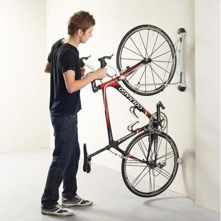 Cheap Vertical Indoor Bike Rack Find Vertical Indoor Bike Rack