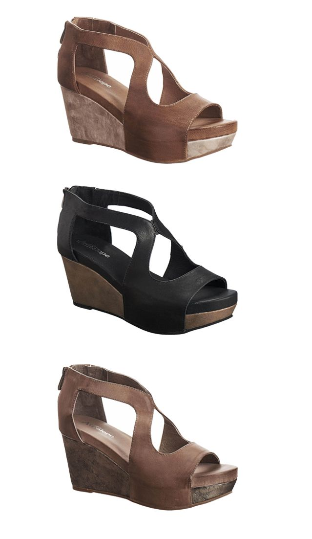 7852fe95166 943 Bottom Wrap Cutouts Sandals