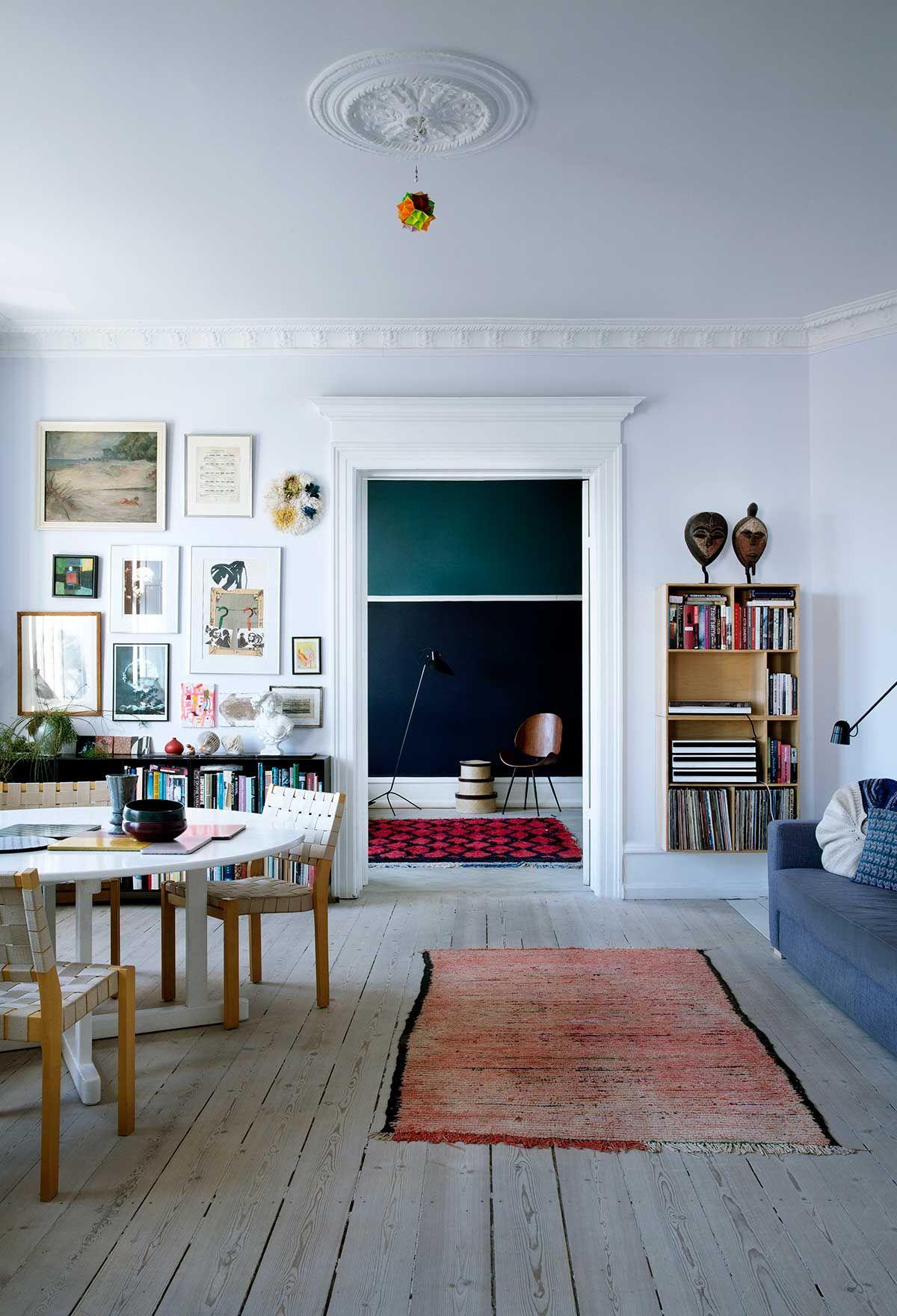 Pin von noora auf LIVING ROOM | Pinterest | Esszimmer, Einrichtung ...