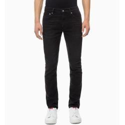 Photo of Calvin Klein Ckj 026 Slim Jeans 2934 Calvin Klein