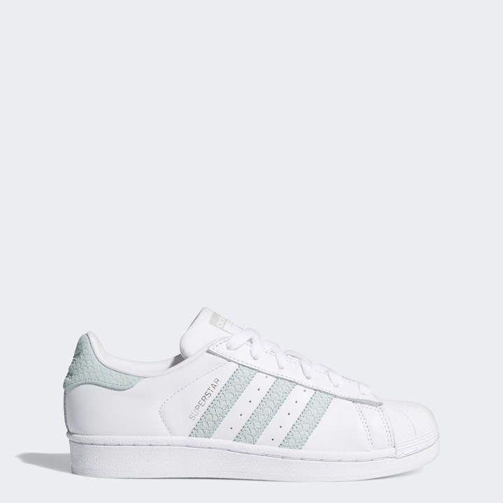 In Adidas Superstars Shoes Superstar Shoes 2019Products knwO0P