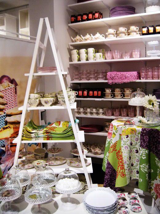 Beautiful Home Design Stores Gallery - Interior Design Ideas ...