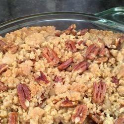 Sweet Potato Bake   Recipe   Food recipes Canning sweet ...