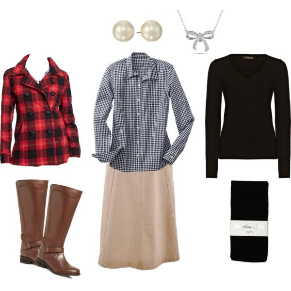 """""""Michigan Outfit #3"""" by hannahrs96 on Polyvore"""