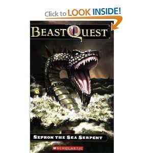 beast quest malvorlagen novel - tiffanylovesbooks