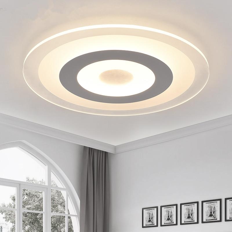 Recette du Tiramisu italien | Ceiling lights, Led ceiling